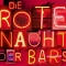 fusion rent und Campari - Logistik für die Rote Nacht der Bars 2014