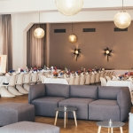 Loungemodule STOCKHOLM