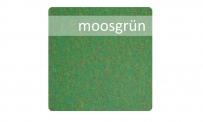 Sitzkissen FILZ 32x32 grün