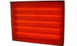 Bar ASPEN LED Space