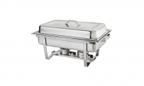 Chafing Dish BASIC 1-1 GN