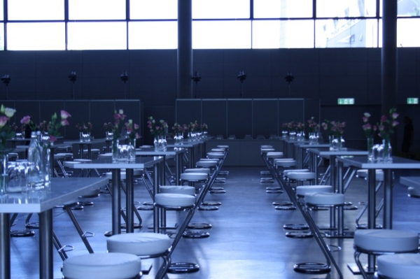 Olympiahalle-2012-Mietmobiliar-Eventausstattung